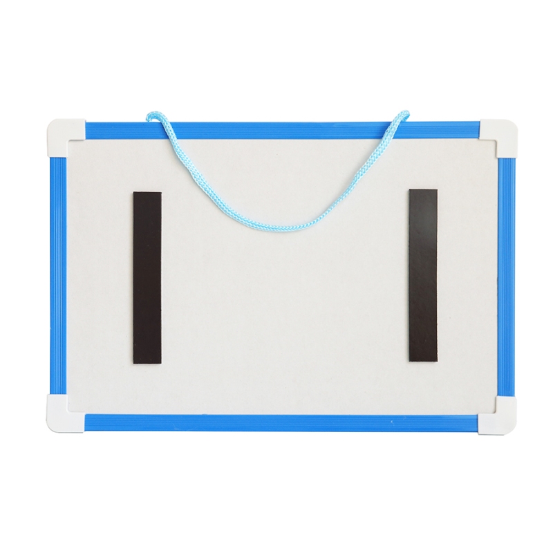 High Quality Small Dry Erase Board White Board Flexible Fridge Magnetic Board Interactive Whiteboard Prices