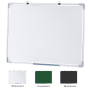 Direct manufacturers Magnetic Weekly Planner Small White Smart Writing Board Whiteboard