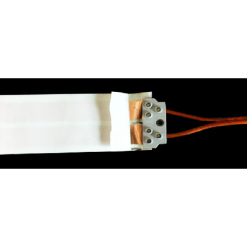 High Quality New Adaptor Connector For Flat Speaker Cable FrankEver