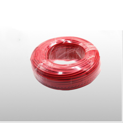 Hot sale carbon fiber heating electric cable wire