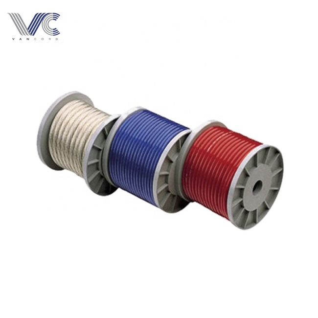 High quality flexible car power cable OFC material