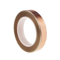 HXFCL0520 copper super flat cable