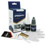 10ml+10ml Box 3 Styles Magic Adhesive Super Glue Speed Fix