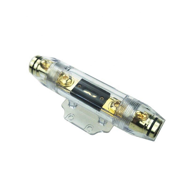 high voltage waterproof fuse holder ANL FUSE HOLDER