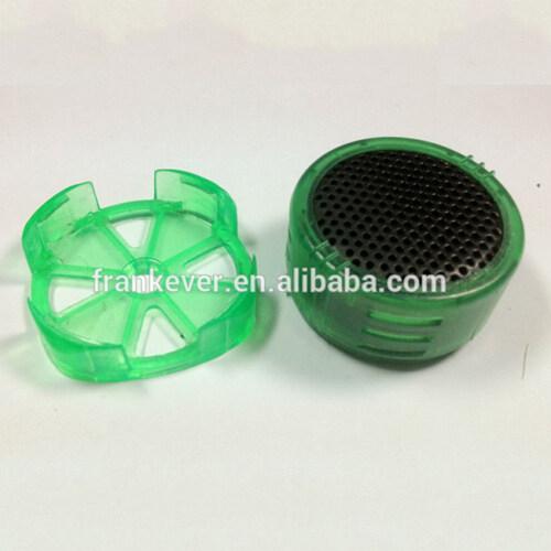 Green smart car audio tweeter car tweeter TP-005A Made in China