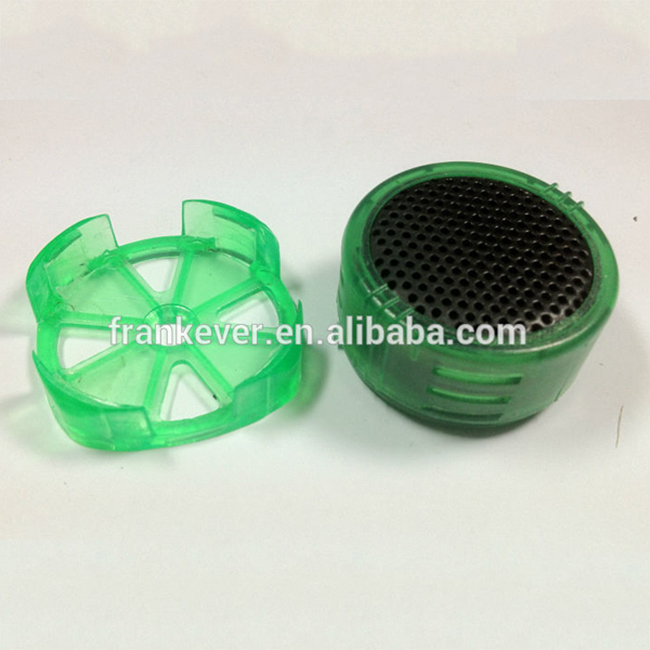 Green smart car audio tweeter car tweeter TP-005A Made in China