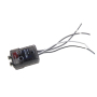 hot sales high to low impedance converter,high signal to noise ratio