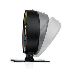 Running Horse Lamp Appearance P15 Diagnostic Acceleration Test OBD Smart digital Gauge