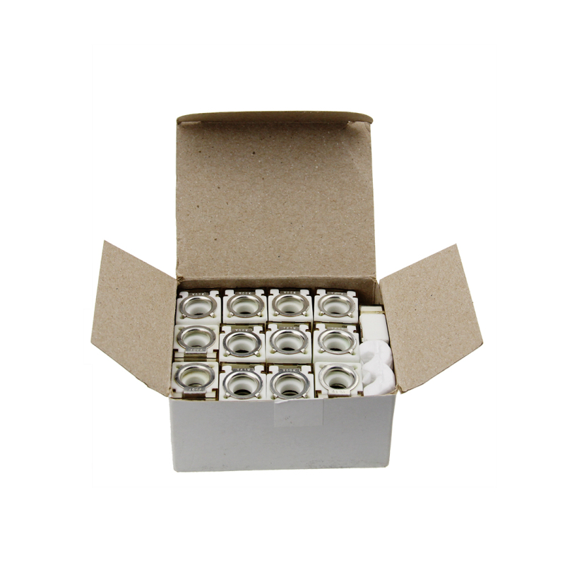 300A ABF Fuse For Battery Protection In Stock