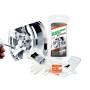 AG0011BW5P-Wheel Scratch Repair Tools DIY Alloy Wheel Repair Kit