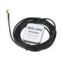 New 27dBi Active gps+BD 1568 Antenna External Car GPS antenna with SMA connector