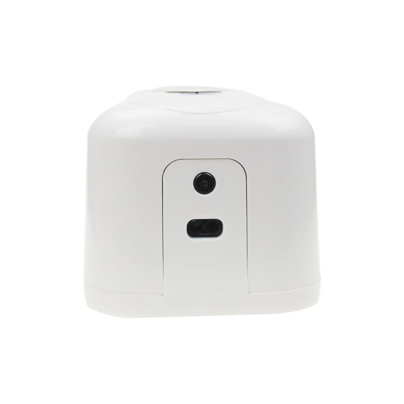 1200ml large capacity Touchless Smart Sensor Automatic Liquid Soap Dispenser