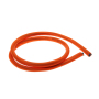 loose tube super flexible 9 core speaker wire super flexible  Audio Speaker Cable