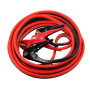 Heavy Dutycar booster cable 7.6M 1500A ethernet jump leads booster cable