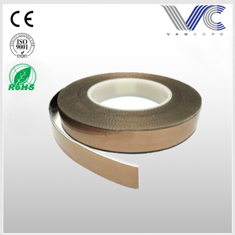 OFC Conductor Flexible Flat power cable