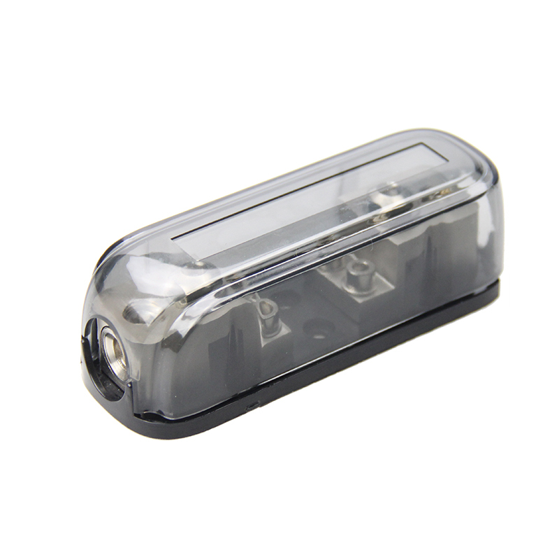 New Design Durable High Temperature Base Auto Fuse Holder