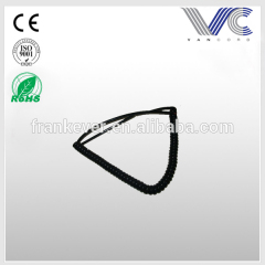 High quality long flexible spiral cable
