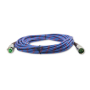 Professional Audio Xlr Microphone Cable Male To Female