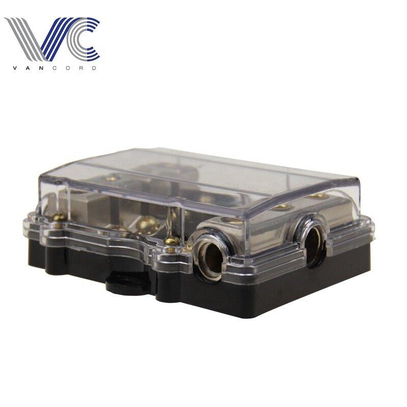 Wholesale waterproof copper AFS fuse holder automotive