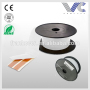 2 core flat ribbon cable xuxx video