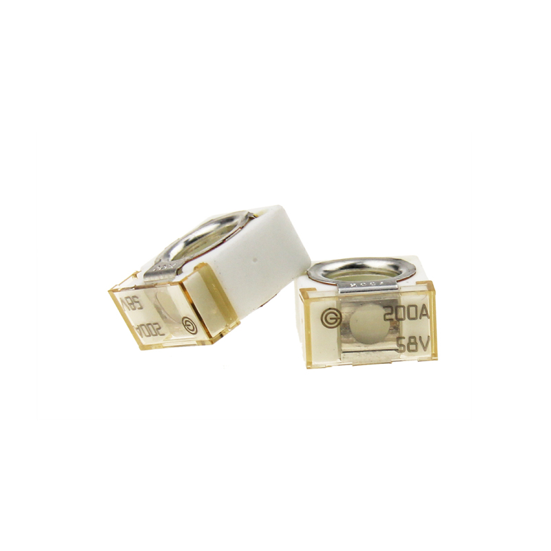 ABF fuse for car,boat 200A 58V Battery Protection Fuse