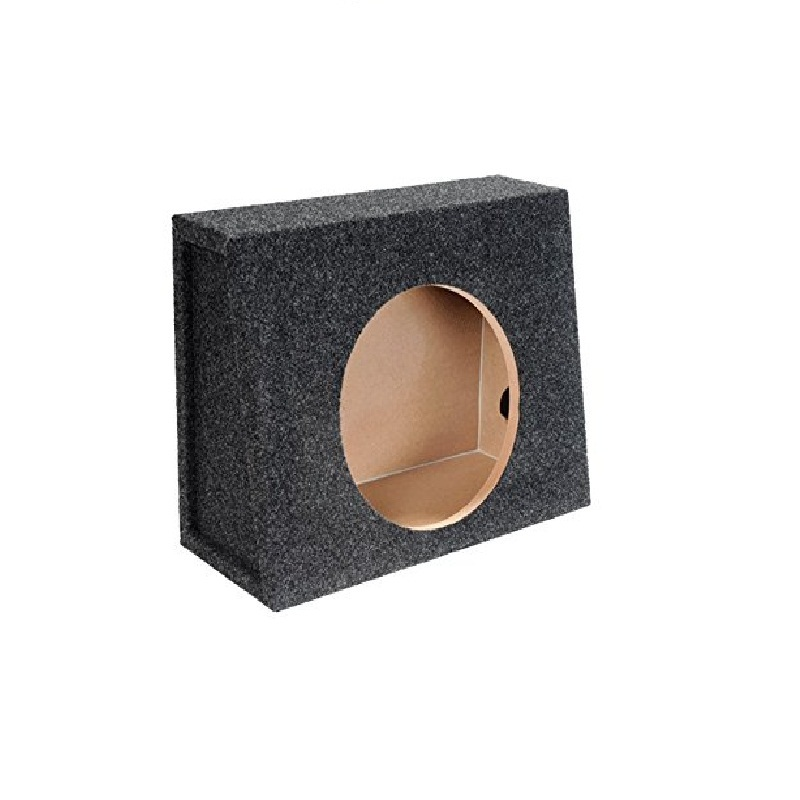 Wholesale high quality non-woven carpet for speaker box