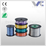 ELECTRICAL CABLE PRICE ELECTAIC WIRE ROLLS SINGLE CORE