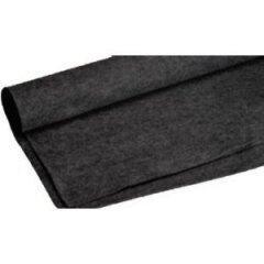 Wholesale high quality non-woven carpet for speaker box