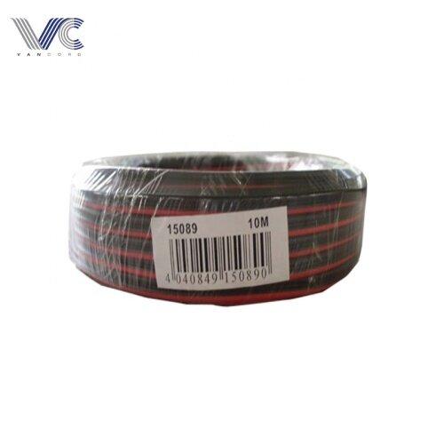 Korea KS PVC power cable