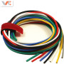 1330 Fep high temperature  Electrical Wire Cable,  Automotive Wire Cable