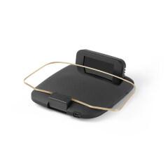 Most Popular Top Selling HUD OBD GPS Car Over Speed Alarm Head up Display HUD for Car