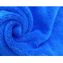 Free sample 420GSM 40*60 microfiber cleaning cloth car Grinding thickening microfiber car cleaning cloth