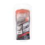 Headlight Restoration Kit,Headlamp Polishing Paste Kit,Headlight Restoration Lens Cleaning Tools for Car Care