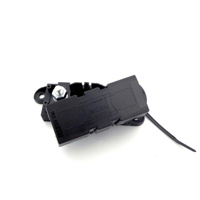 Manufacturer ANM car amp fuse holder, MEGA Fuse Holder, auto fuse holder