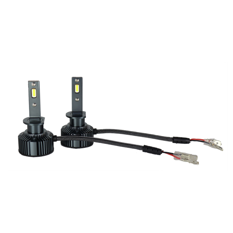 Hot sale cheap price LED headlight 28W 3200lm H1 H4 H7 H8 H11 9005 9006 9012 LED headlight for car vehicles