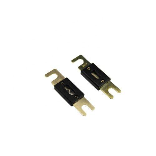 Automotive Car Audio ANL Fuse panel mount car audio anl fuse