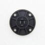 Speaker Plugs Plastic Shell Speaker Connectors Jacksn