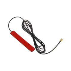 High Quality SMA Interface Factory Outlet High Gain 4G 3dbi Vertical Antenna