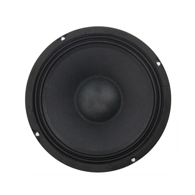 6.5 inch midrange speaker car audio speakers with Ferrite Magnet Y35