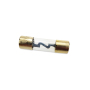 high voltage waterproof fuse holder AGU FUSE HOLDER