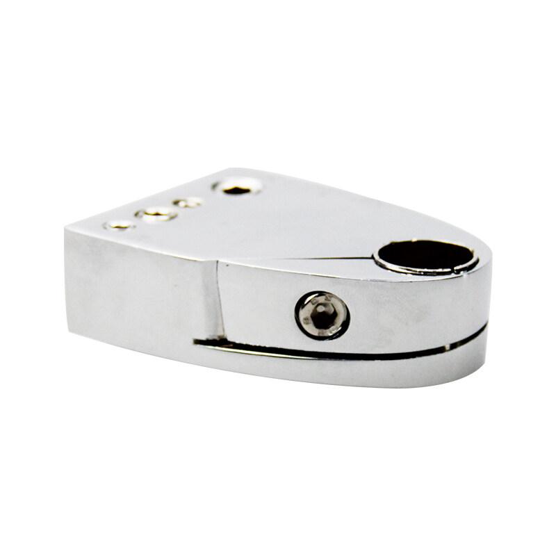 Zinc alloy 0ga+4ga+2*8ga automotive battery terminal clamp car battery terminal connector