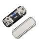 Zinc alloy automotive ANL/ mini ANL/AFS auto fuse holder car audio anl afs fuse holder