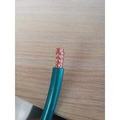 Professinal Level Car RCA Cable 2R Male-2R Male Copper Connector Super high level RCA cables for Audio fanciers