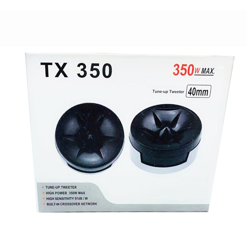 wholesale car speaker system,car speaker,car tweeter