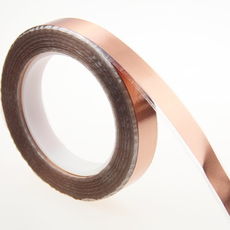 HX-FK1018 1 Core Super slim flat speaker wire Electrical Wire 22mm Width Flat Cable Patented Technology