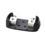New product automotive mini auto fuse holder car audio anl afs fuse holder