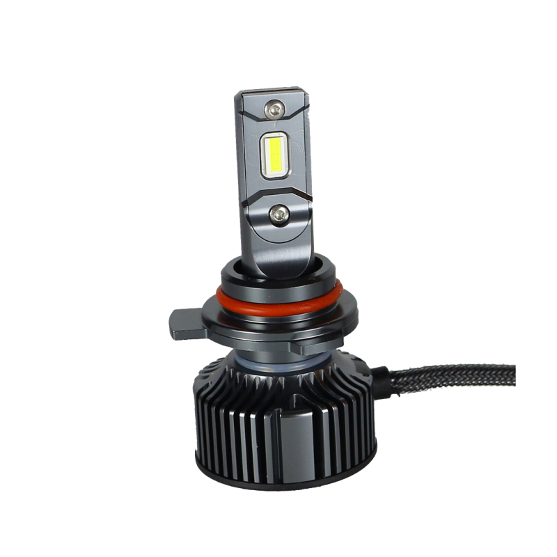 Good Quality Cool White Led Headlight Auto Lamp C6 H1 H4 H7 H8 H11 9005 9006 for Auto Car 28w 3200Lm