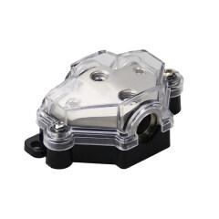 High Quality Zinc Alloy Car Power Distribution Block