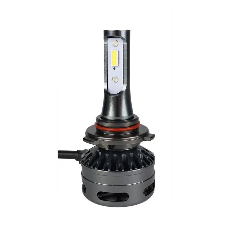 E9 Led Car Headlight H1 H7 H11 9005 9012 T1 LED Headlight Bulbs
