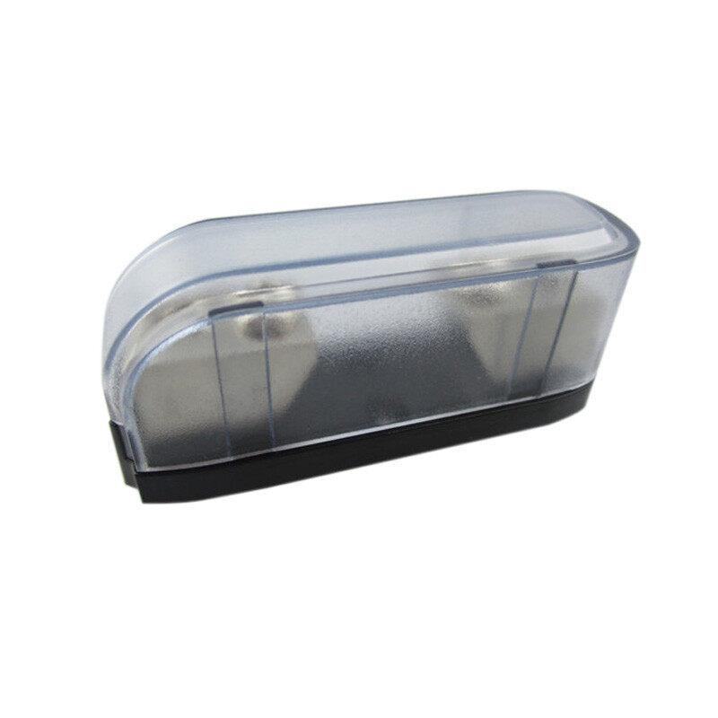 Mini Auto Fuse Holder Waterproof Automotive Car Audio Anl Afs Fuse Holder